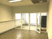 Сдается в аренду офисное помещение, общей площадью 43,5 кв.м. - Фото 1
