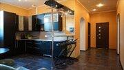 Двухэтажный коттедж с баней в Сертолово - Фото 3