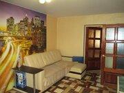 Владимир, Красноармейская ул, д.32, 2-комнатная квартира на продажу