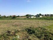 Продается земельный участок 15 сот. в Серебряно-Прудском районе - Фото 2