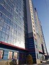 Пролетарская 148 . 2 мкомнатная квартира, Купить квартиру в Барнауле по недорогой цене, ID объекта - 321863432 - Фото 1