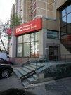 Продажа псн, м. Бауманская, Москва - Фото 1