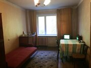 1 комнатная квартира, ул. Оранжерейная, д. 14, г. Ивантеевка - Фото 5
