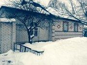 Дом 220 кв.м, Продажа домов и коттеджей в Нижнем Новгороде, ID объекта - 501466437 - Фото 2