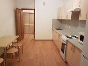Квартира ул. Коммунистическая 50