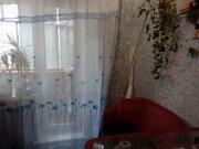 Продажа квартиры, Богандинский, Тюменский район, Ул. Энергетиков - Фото 4