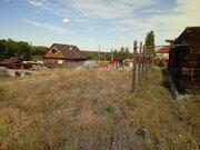 Продажа: зем. участок, ул. М. Цветаевой - Фото 2