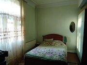 Большая комната 24 м. в Дубне - Фото 1
