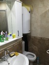 45 000 $, Продаю 2-комнатную квартиру, 44.51 кв.м, Купить квартиру Тбилиси, Грузия по недорогой цене, ID объекта - 326538417 - Фото 6