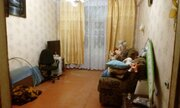 4 квартира на ленина 15 - Фото 1