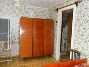 Часть дома в поселке Красный Куст Судогодского района, Продажа домов и коттеджей в Судогодском районе, ID объекта - 502080071 - Фото 7
