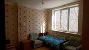 Продажа комнаты, Королев, Ул. Коминтерна - Фото 4