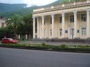 Квартира в Абхазии, Купить квартиру Гагра, Абхазия по недорогой цене, ID объекта - 321316694 - Фото 9