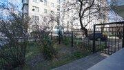 3 650 000 Руб., Купить трёхкомнатную квартиру с гаражом в Центре., Купить квартиру в Новороссийске, ID объекта - 333852534 - Фото 1
