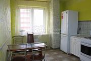 Купить квартиру ул. Кузнецкая