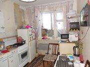 Квартира, ул. Емлина, д.11, Продажа квартир в Первоуральске, ID объекта - 323088933 - Фото 6