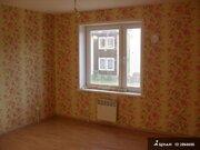 Продажа квартир в Заозерье