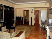 2-к.квартира в Массандре в новом жилом комплексе
