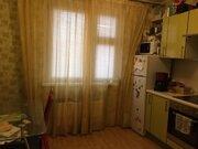 Продажа квартиры, Щербинка, Ул. Чехова - Фото 4