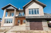 Продается дом, Брехово х, Кольцевая - Фото 2