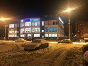 Квартира Раменское - Фото 2