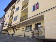 1 комнатная квартира в новом доме на ул.Майская - Фото 2