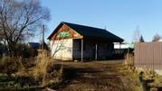 Продажа участка в охраняемой зоне село Буриново - Фото 3