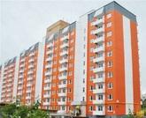 Продажа квартир ул. Брянского Фронта