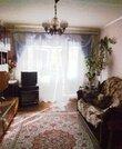 4-к квартира Луначарского, 61