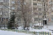 Продам 1ком.квартиру ул.Кропоткина, д.130/3