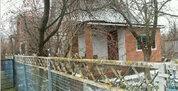 Дома, дачи, коттеджи, Героев переулок, д.925 к.Л