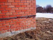 Челябинск, Продажа домов и коттеджей в Челябинске, ID объекта - 502677177 - Фото 2