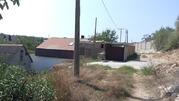 Продажа участка, Севастополь, Фиолентовское ш. - Фото 3