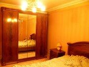 Продажа квартиры, Купить квартиру Рига, Латвия по недорогой цене, ID объекта - 313137291 - Фото 3