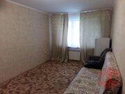 Продажа квартиры, Самара, Долотный пер.