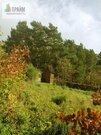 Продажа дома, Елыкаево, Кемеровский район, Ул. Набережная - Фото 5