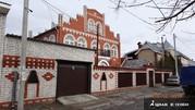 Продаюдом, Гнилицы пос, улица Новошкольная
