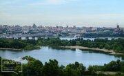 Продажа квартиры, Новосибирск, Ул. Стартовая, Купить квартиру в Новосибирске по недорогой цене, ID объекта - 315620340 - Фото 3