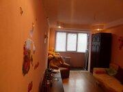 1 950 000 Руб., Долинная 1 комнатная., Купить квартиру в Севастополе по недорогой цене, ID объекта - 318168458 - Фото 3