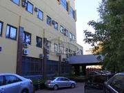 Офис, 191 кв.м.