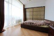 Продажа квартиры, Купить квартиру Рига, Латвия по недорогой цене, ID объекта - 313138009 - Фото 5