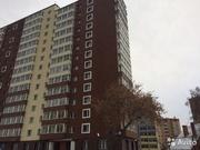 Продажа квартир ул. Шаумяна, д.122