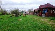 Продажа дома 200 м.кв.д.Каблуково с земельным участком - Фото 3