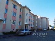 Продажа квартиры, Приамурский, Смидовичский район, Ул. Амурская