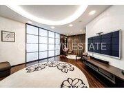 Продажа квартиры, Купить квартиру Рига, Латвия по недорогой цене, ID объекта - 313141716 - Фото 2