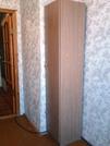 Комната, Сельмаш - Фото 3