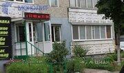 Продажа торгового помещения, Нижний Новгород, Бусыгина пр-кт.