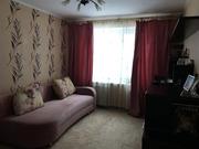 Купить квартиру в Сергиево-Посадском районе