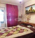 3 комнатная квартира в Александровке, ост. Конечная.