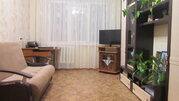 Продаю 1-комнатную квартиру в юзр по Юго-Западному бульвару, 9 - Фото 3